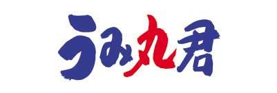 Umimaru-Kun (Seaweed & Tsukudani)