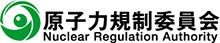 東日本大震災関連情報 放射線モニタリング測定結果等 | 原子力規制委員会